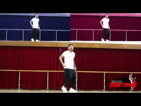 This Party Getting Hot | Yo Yo Honey Singh Jazzy B | by Master...