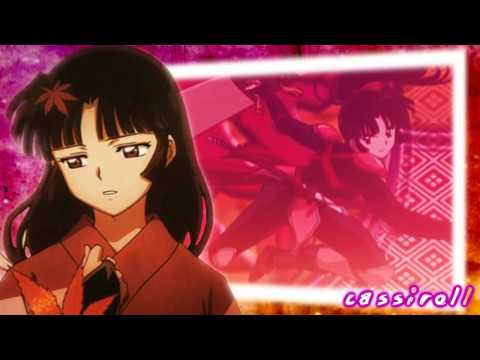 cute anime best friends. Song: Best Friend Artist: