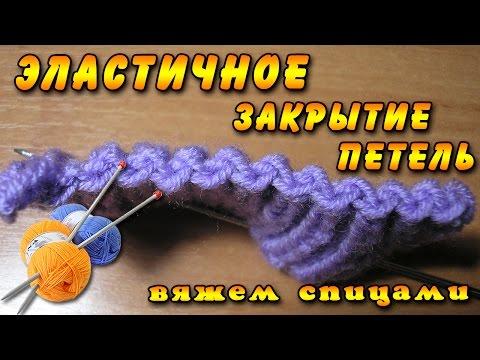 купить купальники nicole olivier в интернет магазине