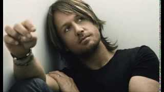 Watch Keith Urban My Last Name video
