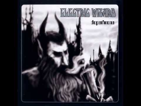 Electric Wizard - The Hills Have Eyes
