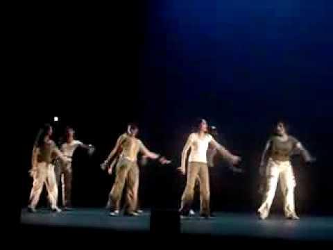 UCL Rangeela - Ishq Hai Jhoota