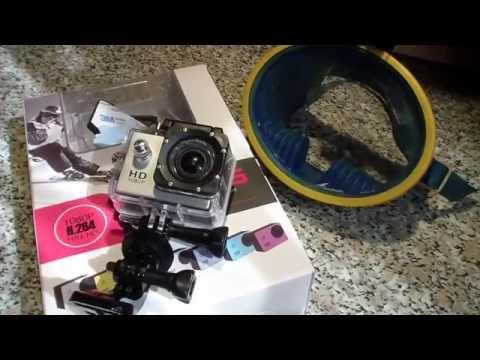 Фотоаппарат купить на алиэкспресс видео
