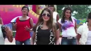 SHOOTER Bangla Movie Trailer Full HD by Shakib Khan Hijra Version