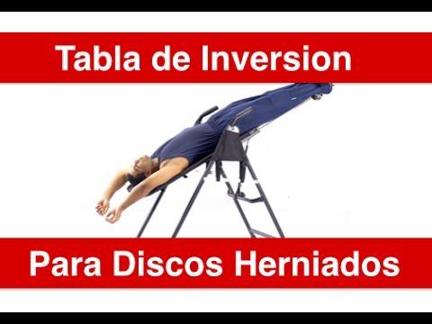 Si es posible hacer el masaje a los dolores en la espalda