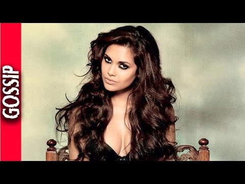 Esha Gupta Fake Profile on Dating App - Bollywood Latest News