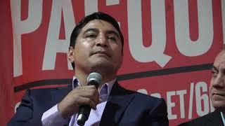 erik morales and marco antonio barrera on pacquiao still boxing at high level at 40