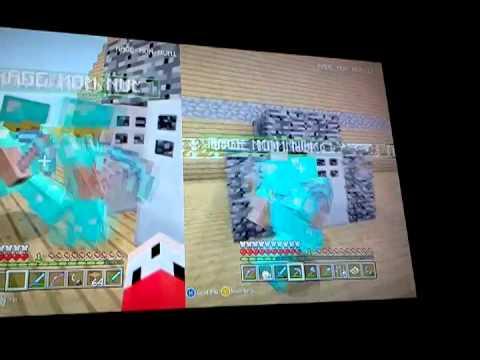 Minecraft Skin Layers Minecraft Double Skin Glitch