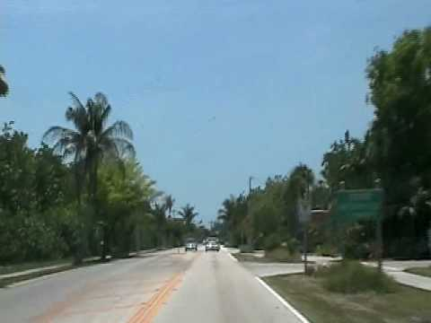 1 causeway to park-camp-MPEG-4 .mp4