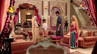 Balika Vadhu - ?????? ??? - 24th June 2014 - Full Episode (HD)