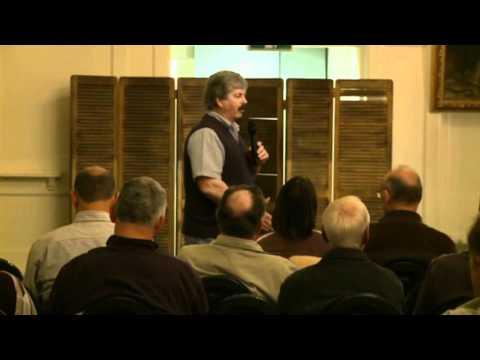 The Exposure within Australia of Political Corruption 2.avi