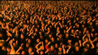 Avantasia: Reach Out For The Light Live The Flying Opera