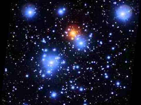 The Asteroids Galaxy Tour - The Golden Age & Lyrics... video