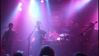 Watch Stereophonics Crush video