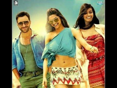 Tumhi Ho Bandhu Sakha Tumhi Full Song|| Cocktail || Neeraj Shridhar And Kavita Seth || Bollywood Hit