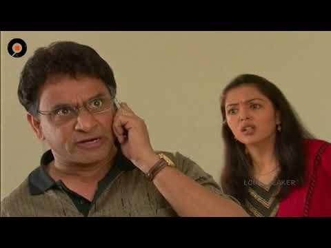 Episode 577 | Chakravakam Telugu Daily Serial | Loud Speaker