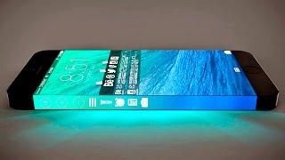 КАКИМ БУДЕТ iPhone 7 - обзор - новости apple в россии