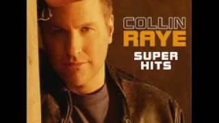Watch Collin Raye She