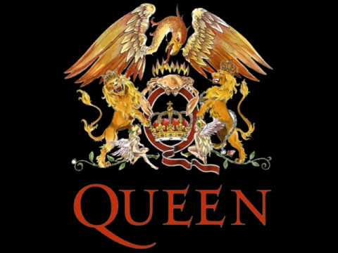 Queen - Queen - Killer Queen lyrics
