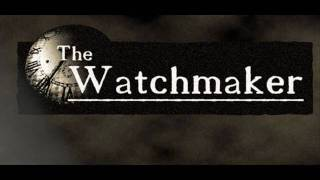 The Watchmaker Soundtrack - Background 41