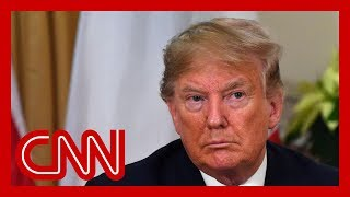 All but certain the House will impeach Trump | Anderson Cooper