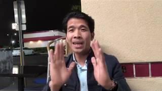 Will Nguyễn Thú Tội Trên Tivi ? Hứa Không Tái Phạm . Sự Cắt Ghép Và Sắp Đặt Của CA Việt Nam