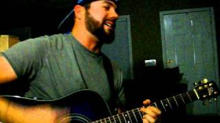 Watch Jason Aldean See You When I See You video