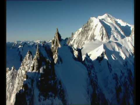 Vangelis-Ask the mountains