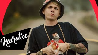 Download Lagu MC Jhey - Suruba na casa Dela (Dj Yuri Martins) Musica nova Lançamento 2016 Gratis STAFABAND