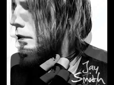 Jay Smith - Black Jesus