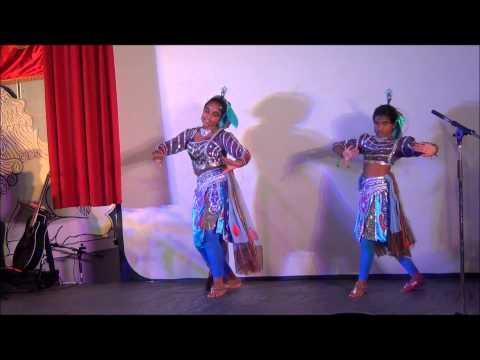 Indumini And Sandali - Mayura Wannama video
