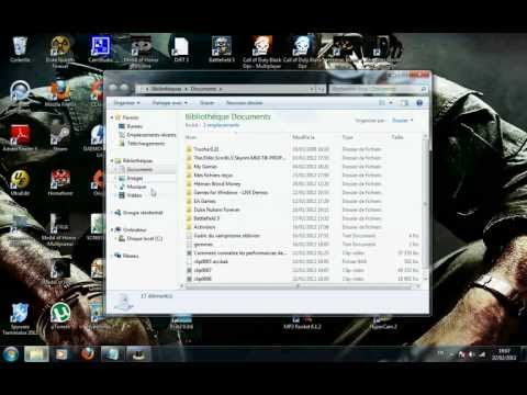 Avira Internet Security 2012 + Activation 2013 *WORK 100%* Music Videos
