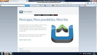 Kako skinuti Android igrice na kompjuter