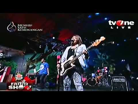 THIRTEEN @RadioShow_tvOne