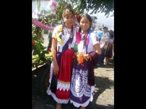 La Pirekua  Que Mas Me Gusta De Mi Grupo Preferido La Deuda De Cheranastico Michoacan video