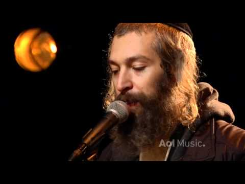 Matisyahu - Darkness Into Light