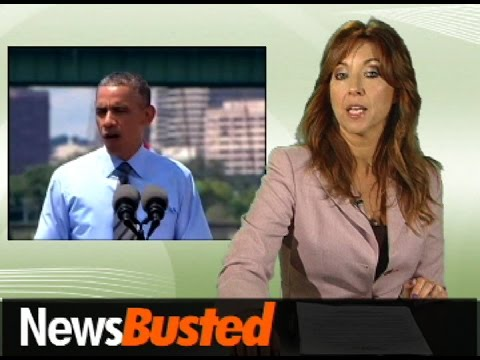 NewsBusted  7/22/14