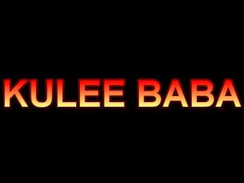 Steely Dan - Kulee Baba