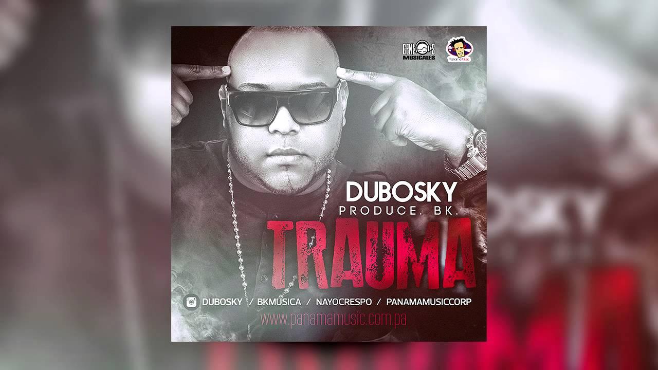 trauma and aces video trauma dubosky