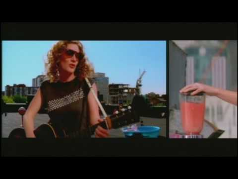 Kathleen Edwards - One More Song The Radio Won