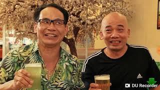 Hài Tết 2019 [ Thực Hiện Ước Mơ ]  phim hài 2019 mới nhất