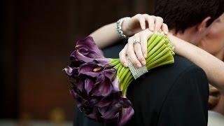 Nhạc cưới tiếng anh hay nhất 2 | Wedding songs collection vol 2