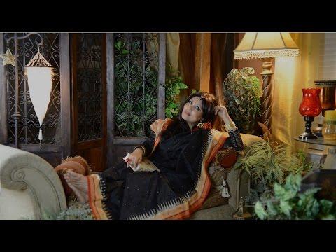 Tori DattaRoy sings Piyu Bole from Bollywood movie Parineeta