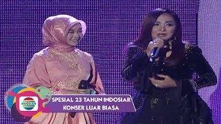 Download Lagu Konser Luar Biasa: Ega DA dan Machica Muchtar - Semua Untukmu Gratis STAFABAND
