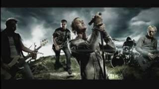Watch 3 Doors Down Shine video