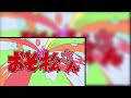 はなまるぴっぴはよいこだけ・おそ松さん・OP・720p|Hanamaru Pippi wa Yoiko dake ・Osomatsu san Opening 720p
