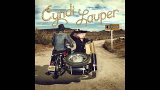 Cyndi Lauper Heartaches By The Number