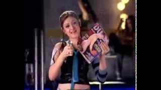 kaanta laga dj doll  remix song   youtube 450x360