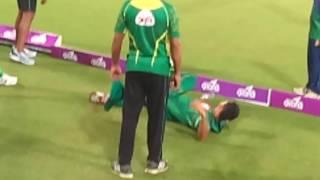 Bangladesh cricket team practice 2017