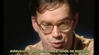 Psicanálise de Crianças -Françoise Dolto